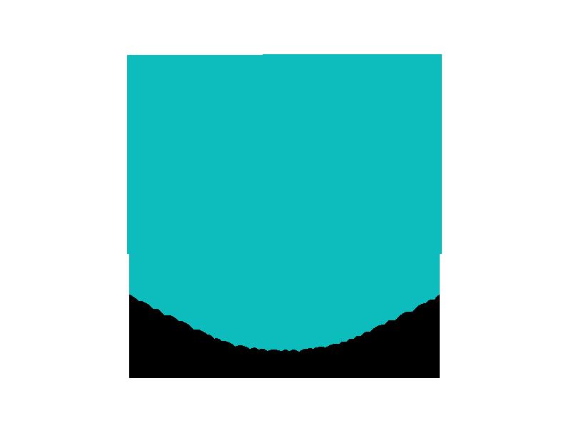 Haptika at the Build Peace Salon